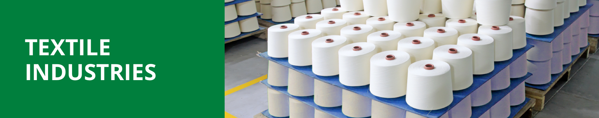 yarn layer pad manufacturer