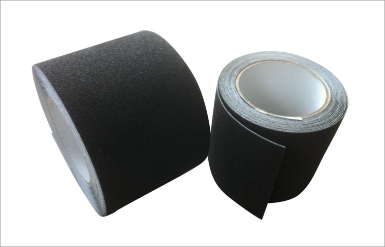 Non Woven Adhesive Tapes