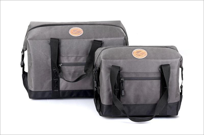 Bealuga Cooler Bag